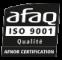 certification 9100